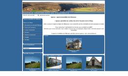 Agence Immobilier Villeneuve Aveyron